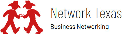 Network-Texas-logo